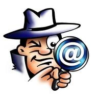 Find and remove malware