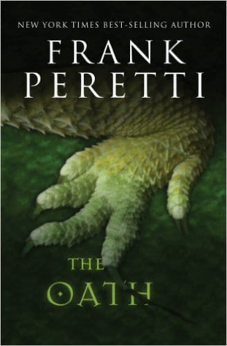The Oath review