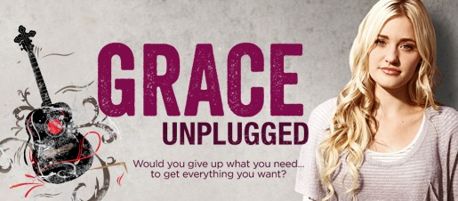 Grace Unplugged review