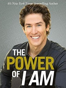 The Power of I Am review