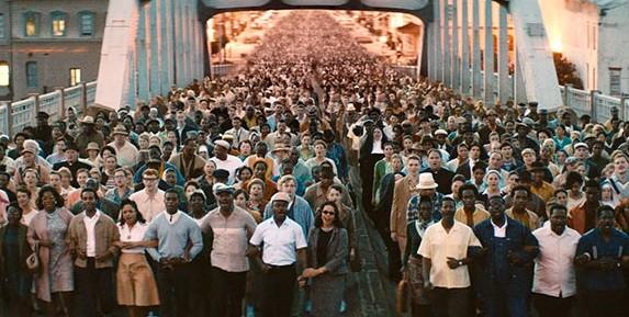 Watch Selma review