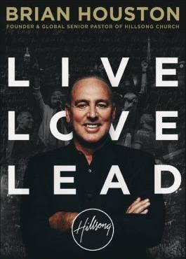 Live Love Lead review