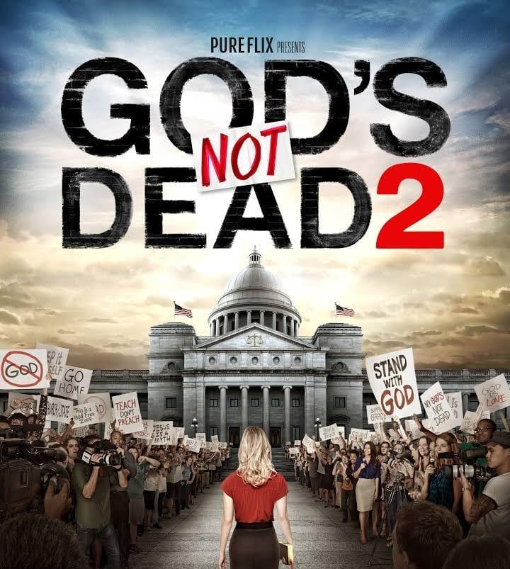 gods-not-dead-2-review