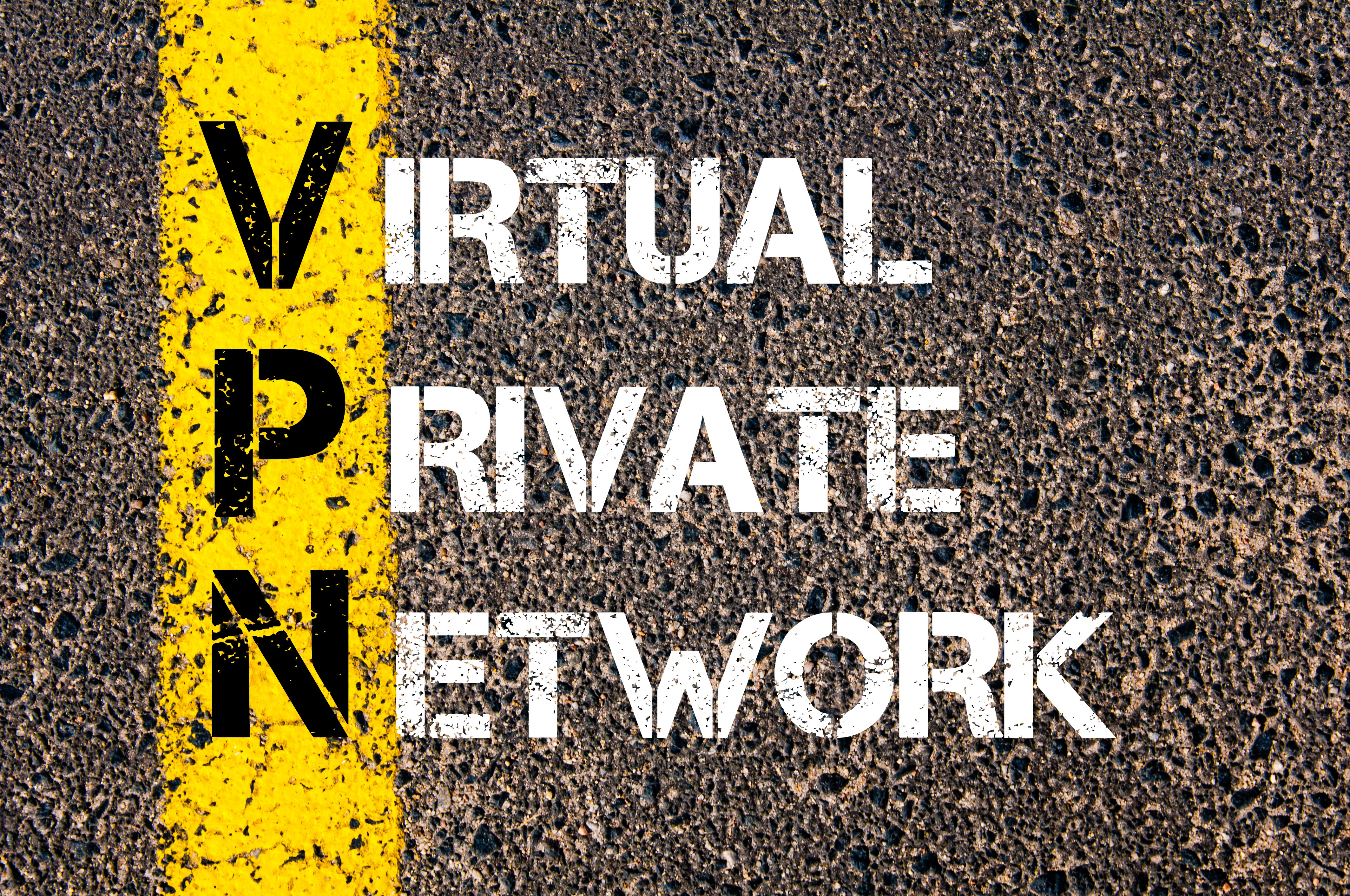 The evolving of VPN services and local IP addresses